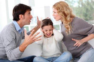孩子们第二期叛逆,家长们该如何做?